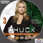 Chuck-S1-03r