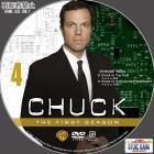 Chuck-S1-04