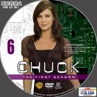 Chuck-S1-06