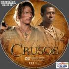 Crusoe-02