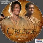 Crusoe-05