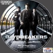 Daybreakers-Abd