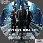 Daybreakers-Bbd