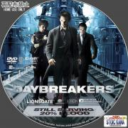 Daybreakers-B
