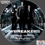 Daybreakers-Cbd