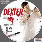 Dexter-S1-01