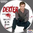 Dexter-S1-02