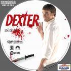 Dexter-S1-03