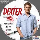 Dexter-S1-04