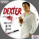 Dexter-S1-05