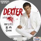 Dexter-S1-06