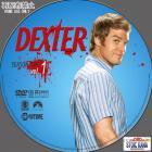 Dexter-S2-01