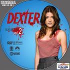 Dexter-S2-02