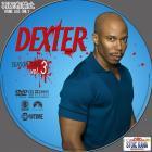 Dexter-S2-03