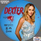 Dexter-S2-04