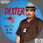Dexter-S2-05