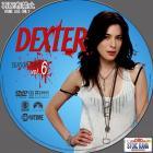 Dexter-S2-06