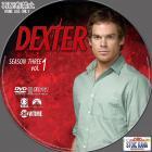 Dexter-S3-01