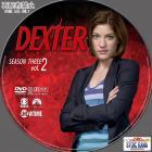 Dexter-S3-02