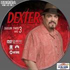 Dexter-S3-03