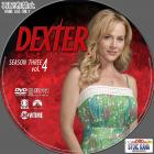 Dexter-S3-04