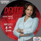 Dexter-S3-05