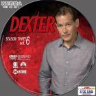 Dexter-S3-06