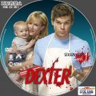 Dexter-S4-01