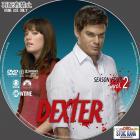Dexter-S4-02