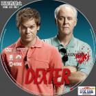 Dexter-S4-03
