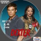 Dexter-S4-04