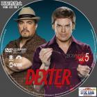 Dexter-S4-05