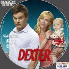 Dexter-S4-06