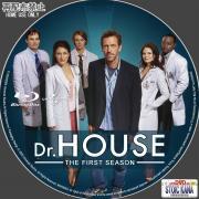 Dr.HOUSE-bd-S1-A