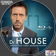 Dr.HOUSE-bd-S1-B