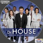 Dr.HOUSE-bd-S2-Ar