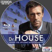 Dr.HOUSE-bd-S2-B