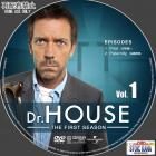Dr.House-S1-01