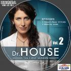 Dr.House-S1-02