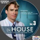 Dr.House-S1-03