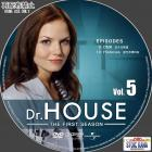 Dr.House-S1-05