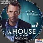 Dr.House-S1-07