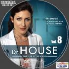 Dr.House-S1-08