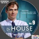 Dr.House-S1-09
