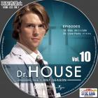 Dr.House-S1-10