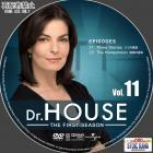 Dr.House-S1-11