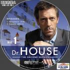 Dr.House-S2-01