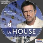 Dr.House-S2-06