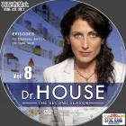 Dr.House-S2-08