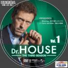 Dr.House-S3-01